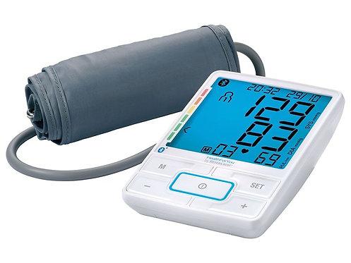 Tensiomètre automatique Bluetooth SBM69