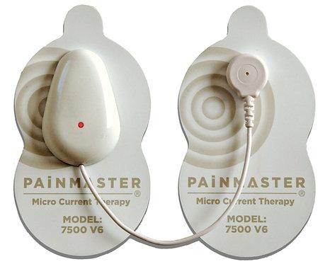 PainMaster MCT