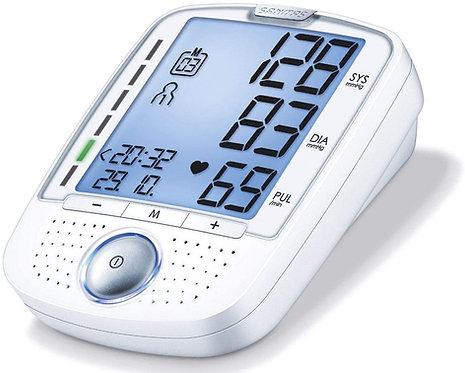 Tensiomètre vocal de bras SBM 52
