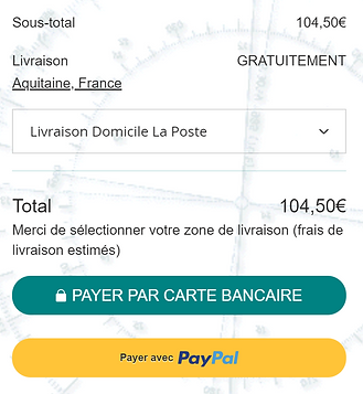 Payer avec par CB ou PayPal.PNG