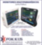 Monitor tela touch 15p FOKKUS-WL.jpg