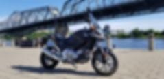 IMG-20190216-WA0004.jpg