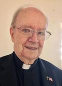 Fr. Chet 2020 1.jpg