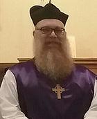 Fr. Tim.jpg
