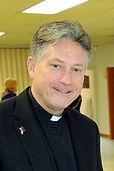Fr. Robert.JPG