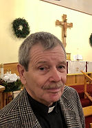 Fr. Mike 2020 1.jpg