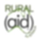Logo - Rural Aid.png