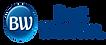PTS Best Western Hobart - Logo white.png
