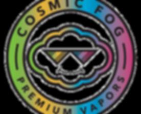 Cosmic Fog Logo (Transparent).png
