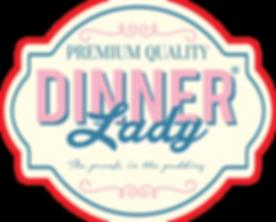 Dinner_Lady_Logo_-« copy.png