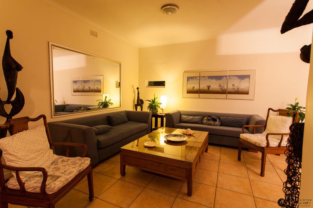 PGH lounge 2