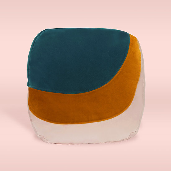 PINTA - BELLINI Cushion