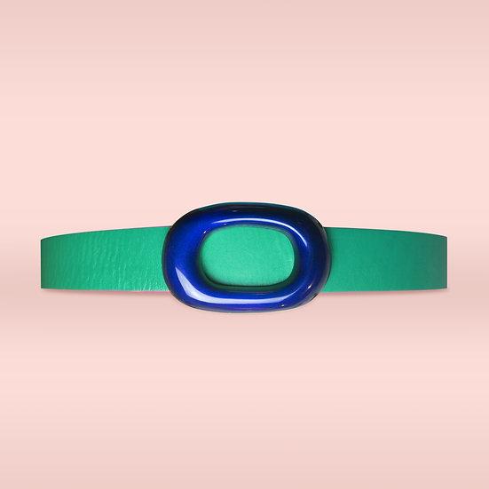SWEETLY SLIM Belt