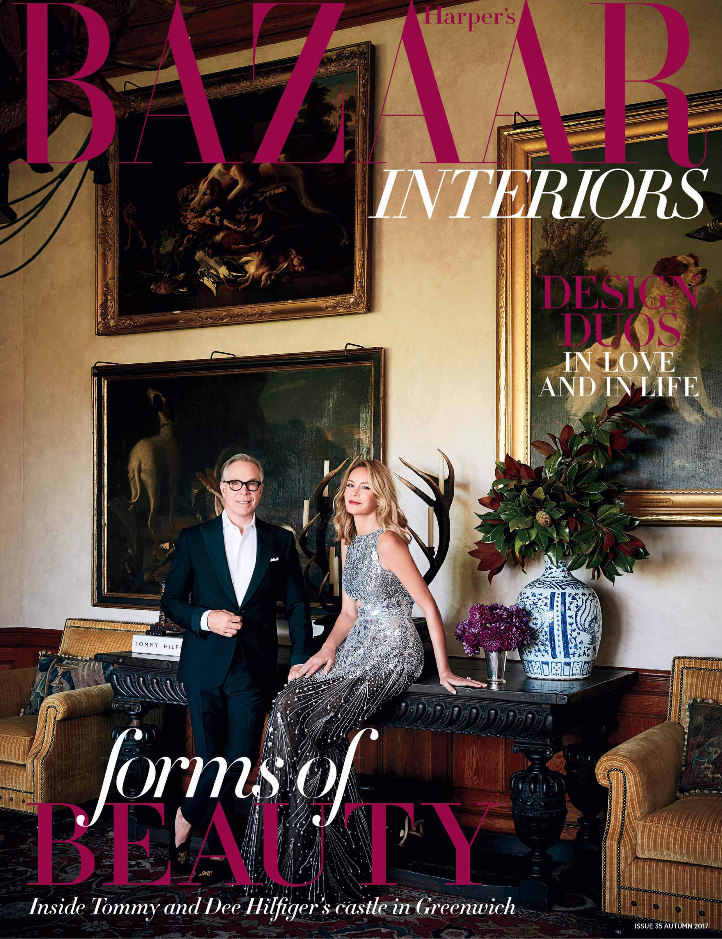 Harpers_Bazaar_Automne_2017