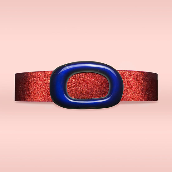 SWEETLY Belt