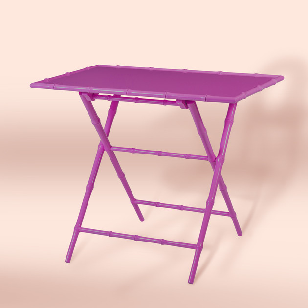 Table GALANTE