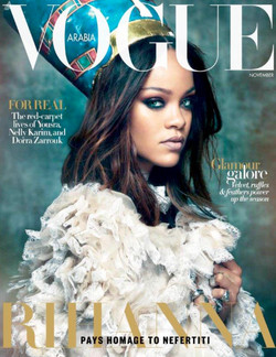 Vogue_Arabia_NOV_2017