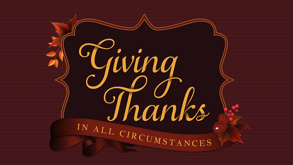 Give Thanks.png