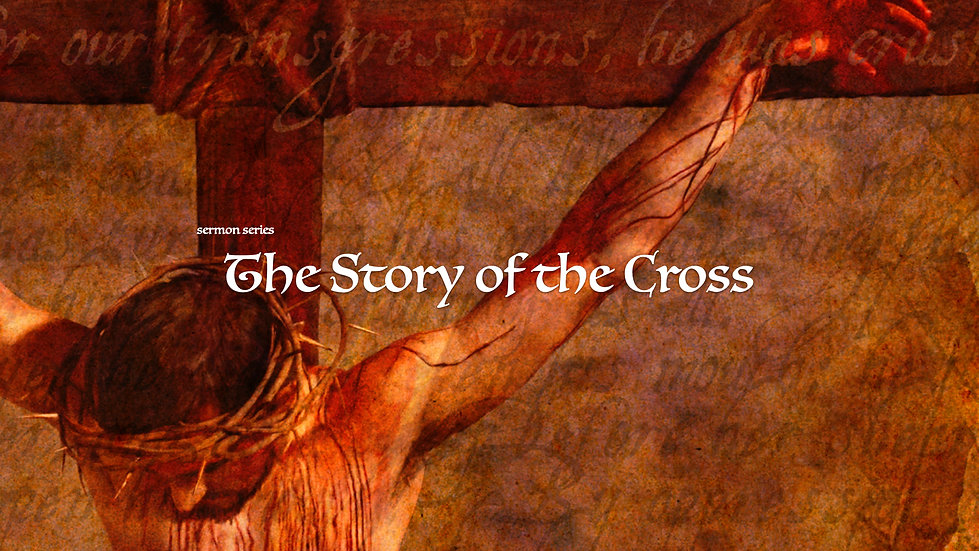 The Story of the Cross.001.jpeg