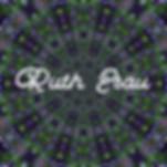 Ruth Esau Self Logo.png