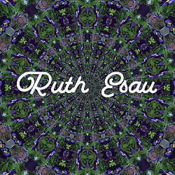 Ruth Esau Self Logo.png
