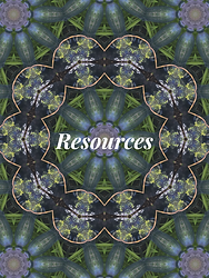 Resources.heic