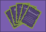 Values Cards Fan Out solid bkgd 2.png