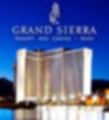 2020 Grand Sierra Main Bldg pic 2.jpg