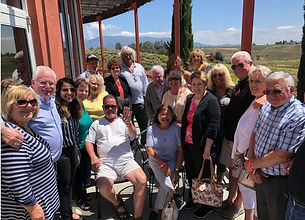 2019 Rincon Pic 3 Winery Tour.jpg