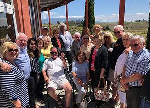 2019 Rincon Pic 3 Winery Tour.jpg