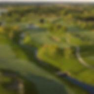 2020 mystic lake golf course pic 1.jpg