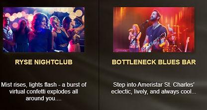 Ameristar Night Clubs.jpg