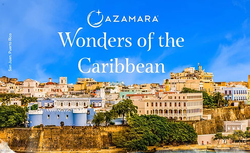 2020 Azamara Wonders of the Caribbean.jp