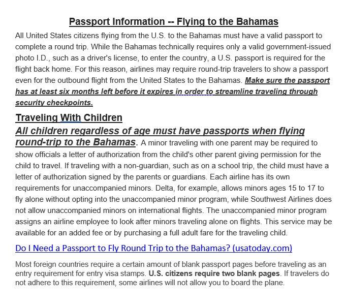 2021 Bahamas Passport Information.jpg