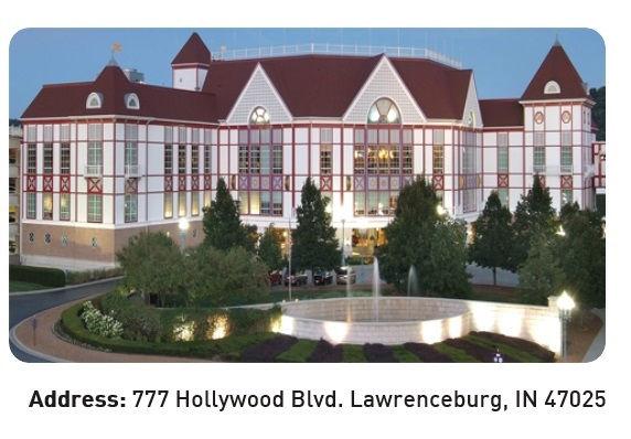 2020 Hollyeood Lawrenceburg add.jpg