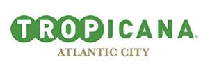 2020 Trop AC logo.jpg