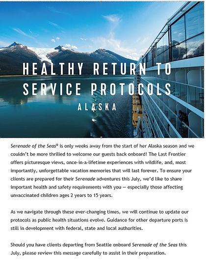 2021 Royal Alaska Healthy Protocols.jpg