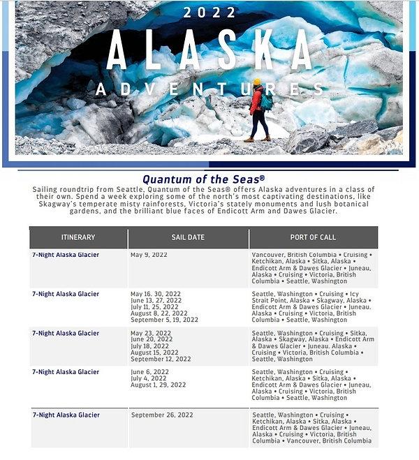 2021 Alaska Quantum of the Seas.jpg
