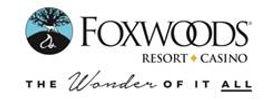 2018 Foxwoods logo.jpg