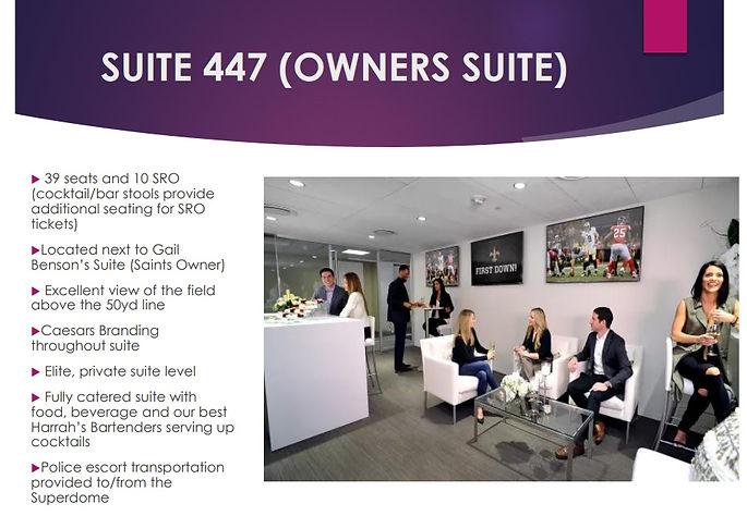 2021 New Orleans Owners Suite 447.jpg