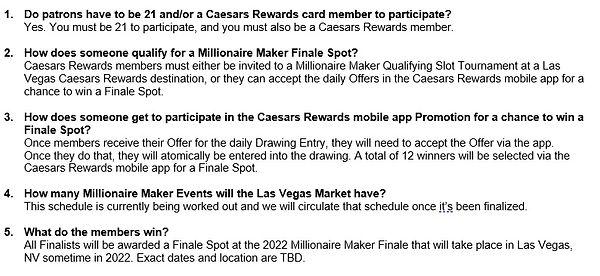 2021 Million Make at Caesars pg 5.jpg
