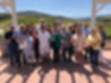 2019 Rincon Pic 1 Winery Tour.jpg