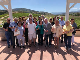 2019 Rincon Pic 1 Winery Tour.jpg