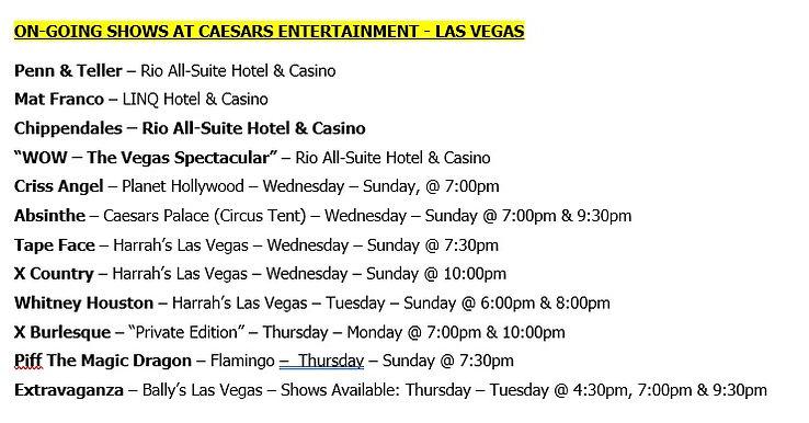 2021 Caesars Entertainment Las Vegas On Going Shows Oct.jpg