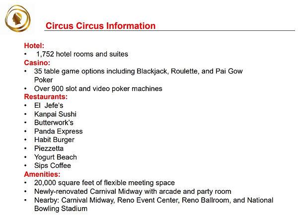 2020 reno Circus Circus pg 2.jpg
