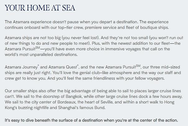 2020 Azamara Your Home at Sea.jpg