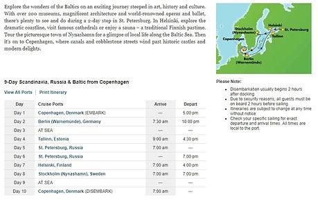 2020 NCL Escape 9 Day Copenhagen.jpg