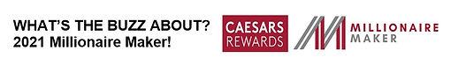 2021 Million Make at Caesars .jpg