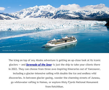 2022 Royal Alaska Cruises pg 5.jpg