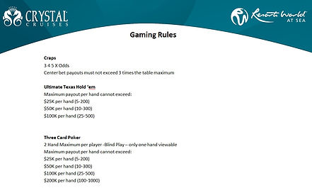 2018 Crystal Cruise Gaming Rules 2.jpg